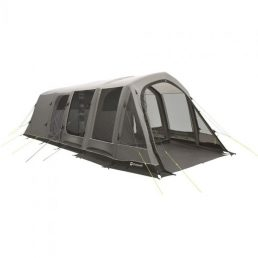 Outwell Belleville 5SA Air Tent