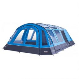 Vango AirBeam Rivendale 800XL Tent