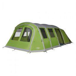Vango Stargrove Air 600XL Tent