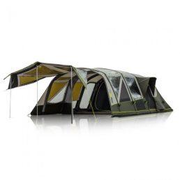 Zempire Aero TXL Pro Air Tent