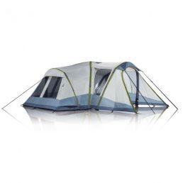Zempire Aerodome III Air Tent
