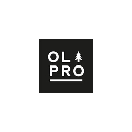 Olpro Tents